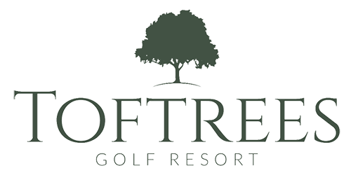 Image of Tofttrees logo